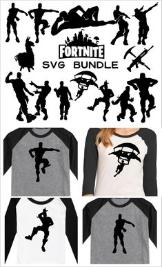 Excited to share the latest addition to my shop: Bundle SVG for Cricut Silhouette Fortnite Birthday Svg Fortnite Boy Png Mini Albums, Brother Scan And Cut, 11th Birthday, Vinyl Projects, Textiles, Silhouette Projects, Mug Designs, Cricut Design, Party Time
