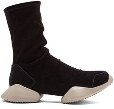 separation shoes 629d9 ed586 Male Shoes, Rick Owens, Ios App, Street Wear, Ankle, Campaign, Adidas, Men  Shoes, Wall Plug