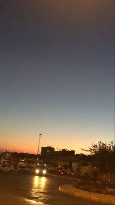 #duvarkağıdı #wallpaper #sunset Celestial, Sunset, Outdoor, Sunsets, Outdoors, The Great Outdoors, The Sunset