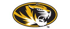 University of Missouri is set to take on seven other college basketball teams November 22-24 at Atlantis. REPIN if you support the Tigers!    http://www.atlantis.com/promotions/battle4atlantis/battle4atlantis.aspx