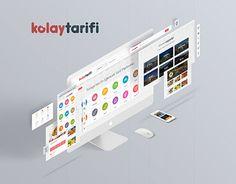 "Check out new work on my @Behance portfolio: ""Kolay Tarifi - Recipe Web & Mobile Design / Eat, Food"" http://be.net/gallery/54778597/Kolay-Tarifi-Recipe-Web-Mobile-Design-Eat-Food"