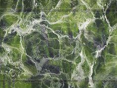 Текстура мрамора и травертина  | Иллюстрация большого размера | ID 4255359