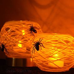 100 DOLLAR STORE HALLOWEEN DECORATIONS Give your home a spooky makeover for less with these dollar store Halloween decor ideas. From wreaths to centerpieces, there are DIY decoration ideas for your whole house. Easy Halloween Decorations, Halloween Party Decor, Halloween Projects, Thanksgiving Decorations, Holiday Decor, Halloween Wreaths, Fairy Halloween Costumes, Spooky Halloween, Dollar Store Halloween