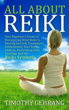 30 best reiki images  reiki reiki symbols reiki healing