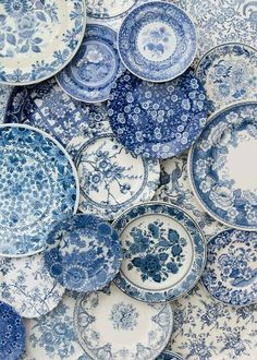 Blue And White China Tableware.Antique Flow Blue Plates Rare Set Of Johnson Bros Clayton. The House Of Wedgwood Interior Inspiration For The . Asian Dinnerware Little White Dish Tableware . Home and furniture ideas is here