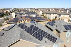 If you have looked into solar energy as an approach for heating your home, panels are generally the first things that come up. The Solar Heating Aspect… Solar Energy Panels, Best Solar Panels, Solar Energy System, Solar Power, Solar Solutions, Solar Generator, Solar Water Heater, Solar Roof, Solar House
