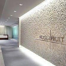 office entrance design. Image Result For Modern Office Entry Signage Entrance Design I