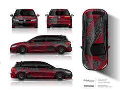 The approved dazzle full wrap design for VW Golf 7 🚧 Design by TTStudio.ru 🎨 #vw #golf #golf7 #dazzle #artforcar #graphicsforcar #design #designforcar #graphicsdesign #wrap #wrapped #wrapdesign #customwraps #customgraphics #carwrap #cardesign #wrapping #carwraps #vinylwraps #carwrapping #vinylwrap #folie #foliedesign #foliecardesign #carfolie #vehiclewraps #ttstudioru Car Folie, Megane Rs, Golf 7, Custom Wraps, Car Wrap, Car Stickers, Rc Cars, Sticker Design, 4x4