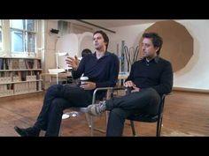 ▶ A career in design ... BarberOsgerby - YouTube