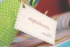 Espiadimonis (Tati-Ayala) http://tati-ayala.blogspot.com