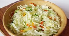 Side Dishes, Cabbage, Food And Drink, Rice, Vegetables, Eat, Cooking, Kitchen, Hungary