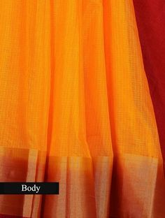 Multicolored Striped Handwoven Manipuri Kota Saree - Buy Komal Sarees Sarees For Women Online in India - LimeRoad.com | 1116056
