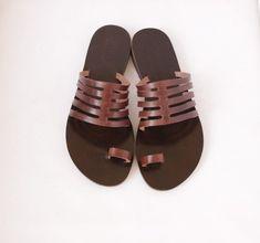 Calf Leather, Suede Leather, Leather Sandals, Leather Boots, Flip Flop Sandals, Women's Shoes Sandals, Shoe Boots, Greek Sandals, Minimal Chic