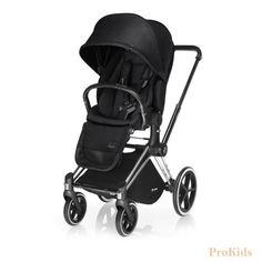 Универсальный прогулочный блок Priam Lux Seat /Stardust Black (2017)  Цена: 8780 UAH  Артикул: 517000229  Прогулочный блок Cybex Priam Seat Lux отличается высоким качеством, стильным дизайном и большим капюшоном, который защитит от дождя и непогоды.  Подробнее о товаре на нашем сайте: https://prokids.pro/catalog/kolyaski/aksessuary_dlya_kolyasok/universalnyy_progulochnyy_blok_priam_lux_seat_stardust_black_2017/