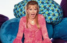 I got Lizzie McGuire! Quiz: Which 2000s Disney Channel Character Are You? | Quiz Life comes at you fast, but you're doing a great job figuring it out as you go. Like our girl Lizzie, you have many hopes and dreams, an enviable sense of style, and a kind heart. Never stop believing in yourself, set your goals high, and know that we believe in you