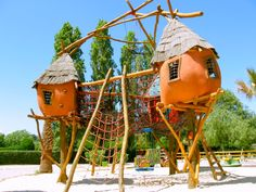 http://marineland.liferiviera.com/ferme-du-far-west/aires-de-jeux/
