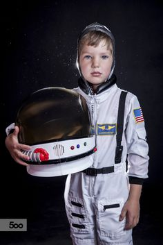 Space Man by Jaco Bothma on Jaco, Fashion Shoot, Empire, Rain Jacket, Windbreaker, My Love, Kids, Jackets, Photography
