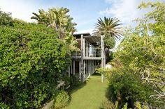 A Luxury Escapes Blog: Villa Fawn, Clifton 3rd Beach | Western Cape, South Africa