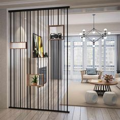 Home Decor Habitacion Incredible Room Divider Design has never been so Magical! Since the beginning of the year many girls were looking for our Flawless guide and it is finally got released. Now It Is Time To Take Action!