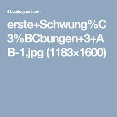 erste+Schwung%C3%BCbungen+3+AB-1.jpg (1183×1600)