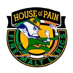 1000 images about house of pain on pinterest  pain d