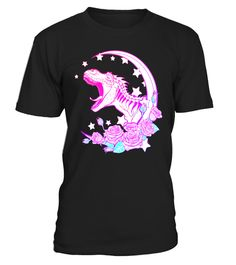 "# Pastel Goth Trex TShirt - Vaporwave Aesthetic .  Special Offer, not available in shops      Comes in a variety of styles and colours      Buy yours now before it is too late!      Secured payment via Visa / Mastercard / Amex / PayPal      How to place an order            Choose the model from the drop-down menu      Click on ""Buy it now""      Choose the size and the quantity      Add your delivery address and bank details      And that's it!      Tags: This Trex T-Shirt in pink aesthetic…"