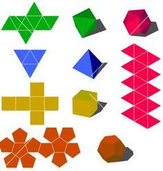 3d-geometric-shapes-vector-707045.jpg (380×400)