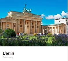 Jetradar searches travel and airline sites to help you find cheap flights at best prices. Air Tickets, Airline Tickets, Online Air Ticket, Cheap Airlines, Find Cheap Flights, Cheap Hotels, Car Travel, Berlin Germany, Best Vacations