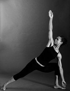 Bikram Yoga Bethesda Yoga Pics, Yoga Photos, Yoga Pictures, Iyengar Yoga, Bikram Yoga, Core Fusion, Namaste Yoga, Yoga Meditation, Black Yoga