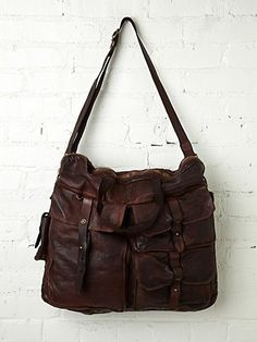 Looking for the perfect carry-on bag for holiday travel? http://www.freepeople.com/whats-new/ressini-travel-bag/