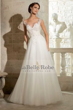 Shop Morilee's Crystal Beading on Embroidered Appliques on Tulle Morilee Bridal Wedding Dress. Wedding Dresses and Bridal Gowns by Morilee. Constructed of delicate Tulle, this beautiful Bridal Ball Dress evokes a feeling of grace and femininity. Mori Lee Bridal, Mori Lee Wedding Dress, Lace Wedding Dress, Tulle Wedding, Bridal Wedding Dresses, Wedding Dress Styles, Designer Wedding Dresses, 2017 Wedding, Sparkle Wedding