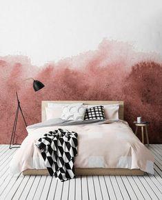 wallpaper dieas | designlovefest