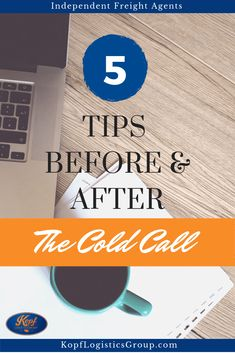 Cold Calling Techniques, Cold Calling Tips, Play Your Cards Right, Sales Skills, Sales Coaching, Set A Reminder, When One Door Closes, Transportation Services, Read Later