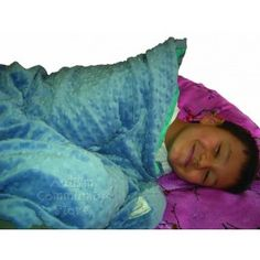 Creature Commforts Weighted Blanket $99.00