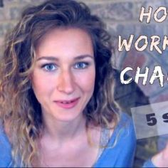 Working With Chakras For Healing And Achieving Goals, In 5 Steps