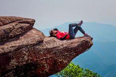 Các địa điểm du lịch ở Sơn La - Đi đâu chơi ở Mộc Châu? Nature, Travel, Naturaleza, Viajes, Destinations, Traveling, Trips, Nature Illustration, Off Grid