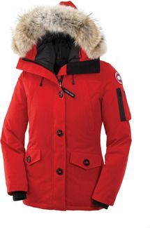 657f2c842e3d Buy Canada Goose Montebello Parka Grey Women s Discount from Reliable Canada  Goose Montebello Parka Grey Women s Discount suppliers.