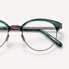 mode designer le dernier découvrir les dernières tendances 16 meilleures images du tableau Sélection de lunettes de vue ...