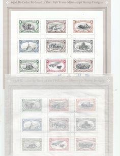 stamps binder 3 20