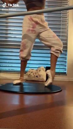 dot2dance Portable Dance Floor