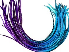 Feather Hair Extensions 100 Real Rooster Feathers 20 Long Thin Loose Individual Feathers By Feather Lily >>> You can find out more details at the link of the image. (This is an affiliate link) Feather Extensions, Hair Extensions, Rooster Feathers, Feather Hair, Feathered Hairstyles, Hair And Nails, Hair Care, Shampoo, Lily
