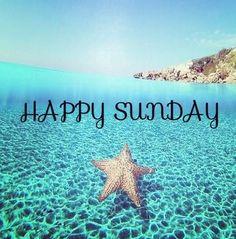 Good Morning Sunday Images, Good Morning Happy Monday, Happy Sunday Quotes, Weekend Quotes, Good Morning Greetings, Good Morning Good Night, Morning Wish, Good Morning Quotes, Sunday Gif