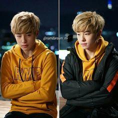 Nam Da Reum Actors Male, Child Actors, Handsome Actors, Asian Actors, Korean Actors, Actors & Actresses, Korean Dramas, Asian Boys, Asian Men