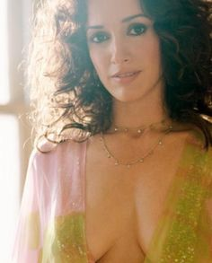 Topless Freya Mavor (born 1993) naked (12 pictures) Leaked, Twitter, in bikini
