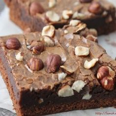 brownies famoh Source by Easy Cheesecake Recipes, Pumpkin Cheesecake, Brownie Recipes, Chocolate Recipes, Snack Recipes, Dessert Recipes, Cooking Recipes, Cream Cheese Desserts, Cream Cheese Recipes