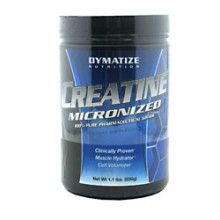 Dymatize Nutrition Glutamine Micronized Lbs 500 Grams 111 Svgs for sale online Best Creatine Supplement, Creatine Muscle, Micronized Creatine, Amino Acid Supplements, Muscle Builder, Workout Protein, Creatine Monohydrate, Muscle Building Supplements, Belly Fat Diet