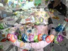 Doggie Party at the Doggie Bag Cafe - YouTube Doggie Bag, Camera Phone, Birthday Parties, The Creator, Party, Youtube, Bags, Anniversary Parties, Handbags