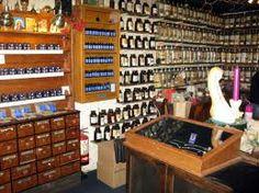 glastonbury shops - Google Search