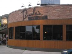 Burkes Chop House Jackson Hole WY Jackson Hole Restaurants, Jackson Hole Wy, Places To Eat, House, Food, Home, Essen, Meals, Homes