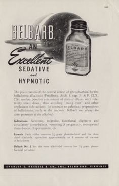 Opiate pain relievers: Prescribed to treat pain relief Examples include Codeine, Fentanyl, Hydrocodone, Morphine, and Oxycodone DISCREET CHAT hmu EMAI VIA Old Advertisements, Retro Advertising, Retro Ads, Vintage Medical, Vintage Ads, Corporate Crime, Psychiatric Medications, Medical Photos, What Is Marketing